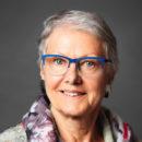 Heidi Somm
