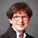 Isolde Bühlmann