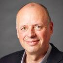 Markus Aeberhard
