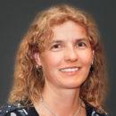 Nicole Kurzmeyer Huber