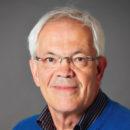 Walter Kissel