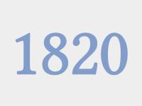 1820-1