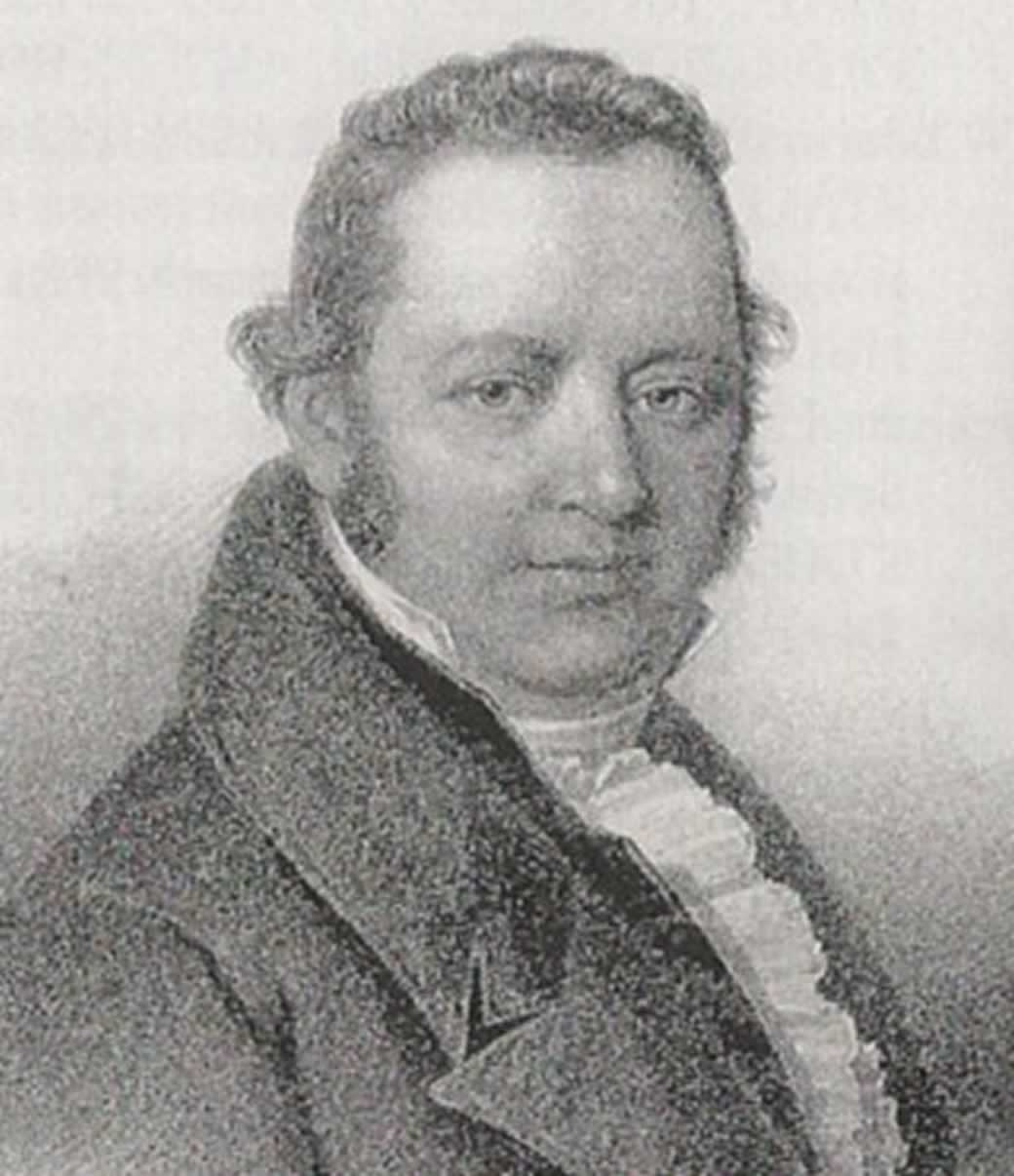 Eduard Pfyffer von Altishofen