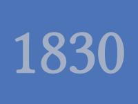 1830-0