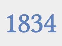 1834-0