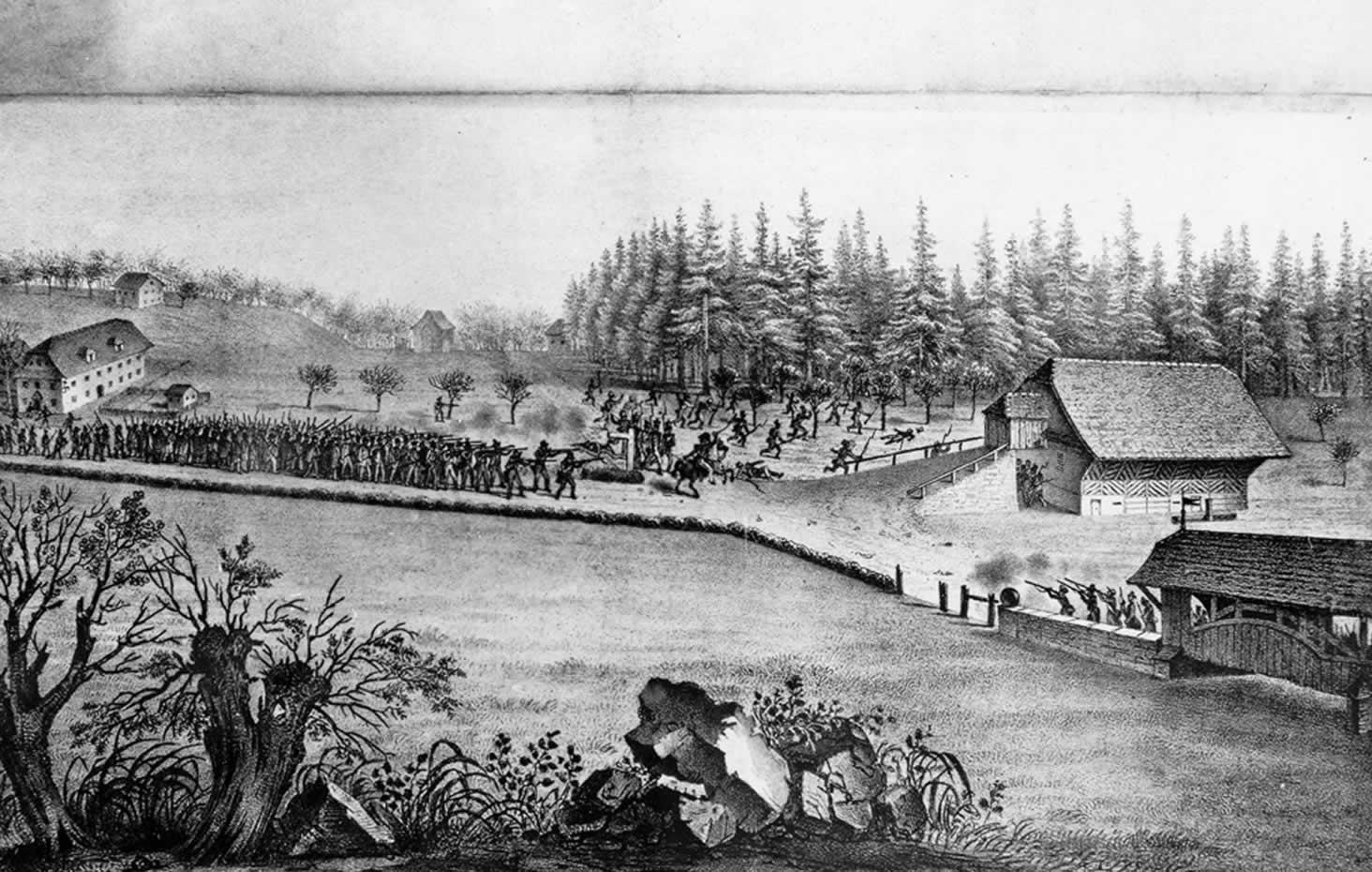 1844-1-freischarenzug-1