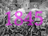 1845-1-freischarenzug-2