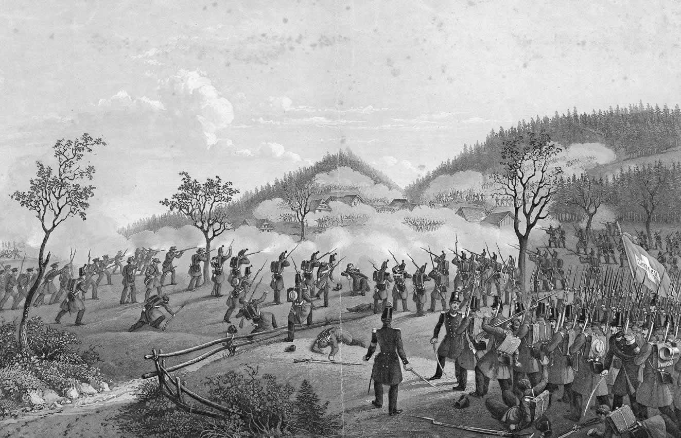 1847-1-gisikon