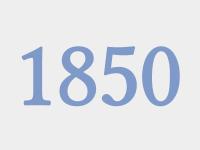 1850-0