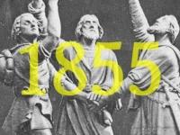 1855-1-knuesel-im-br
