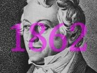 1862-Steiger