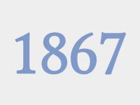 1867-0