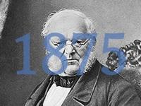 1875-1-kasimir-pfyffer