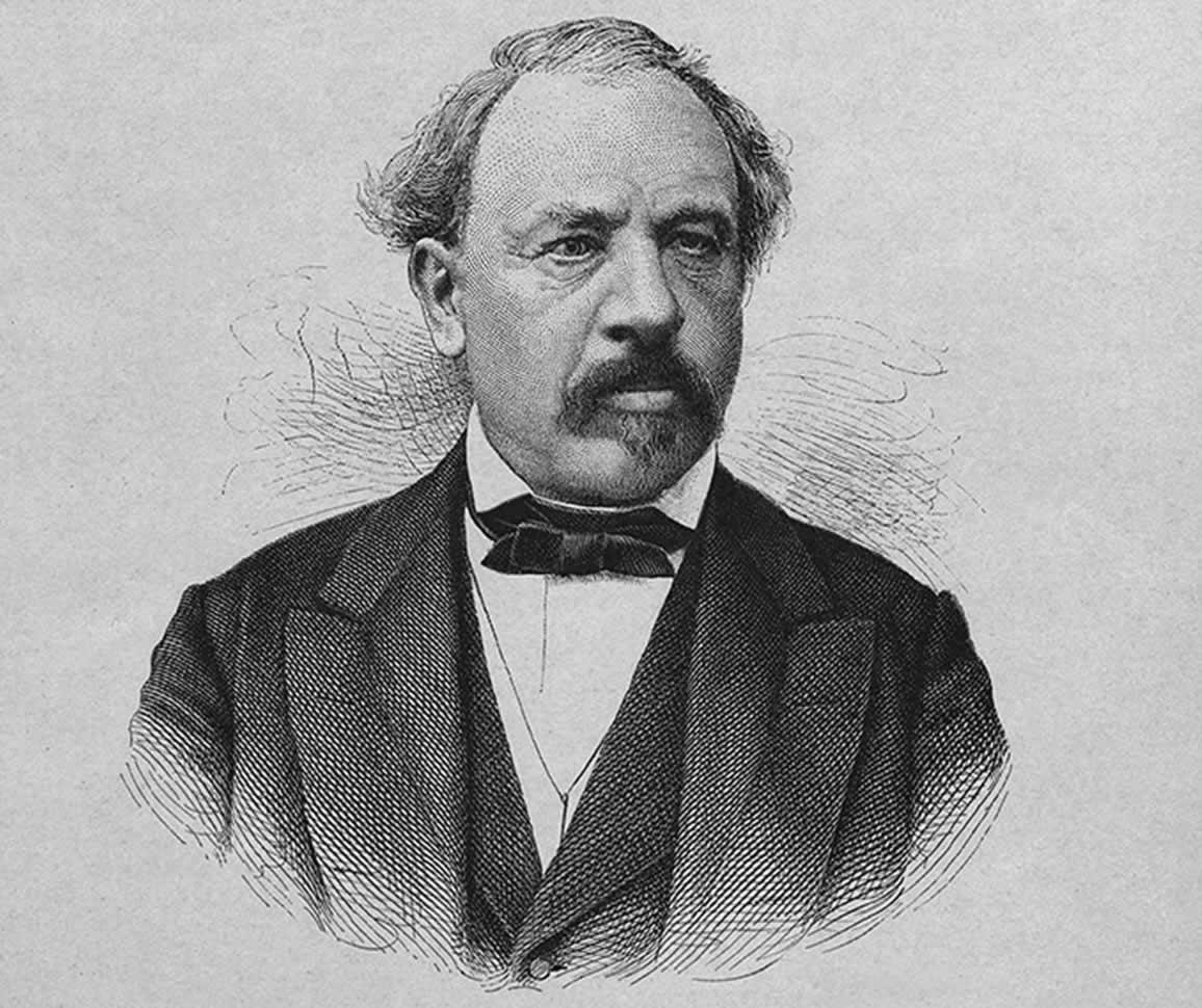 1876-1-jmk