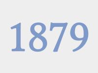 1879-0
