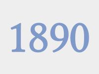 1890-0