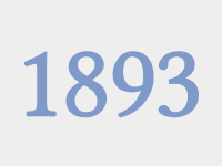 1893-0