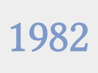 1982-0