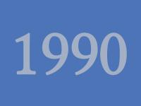 1990-0
