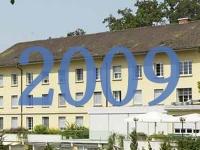 2009-1-unterloechli