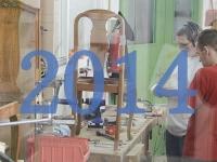 2014-1-gb-cover