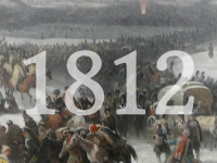 1812-01-Beresina-4