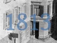 1813-01-Knuesel-Kornmarkt-3