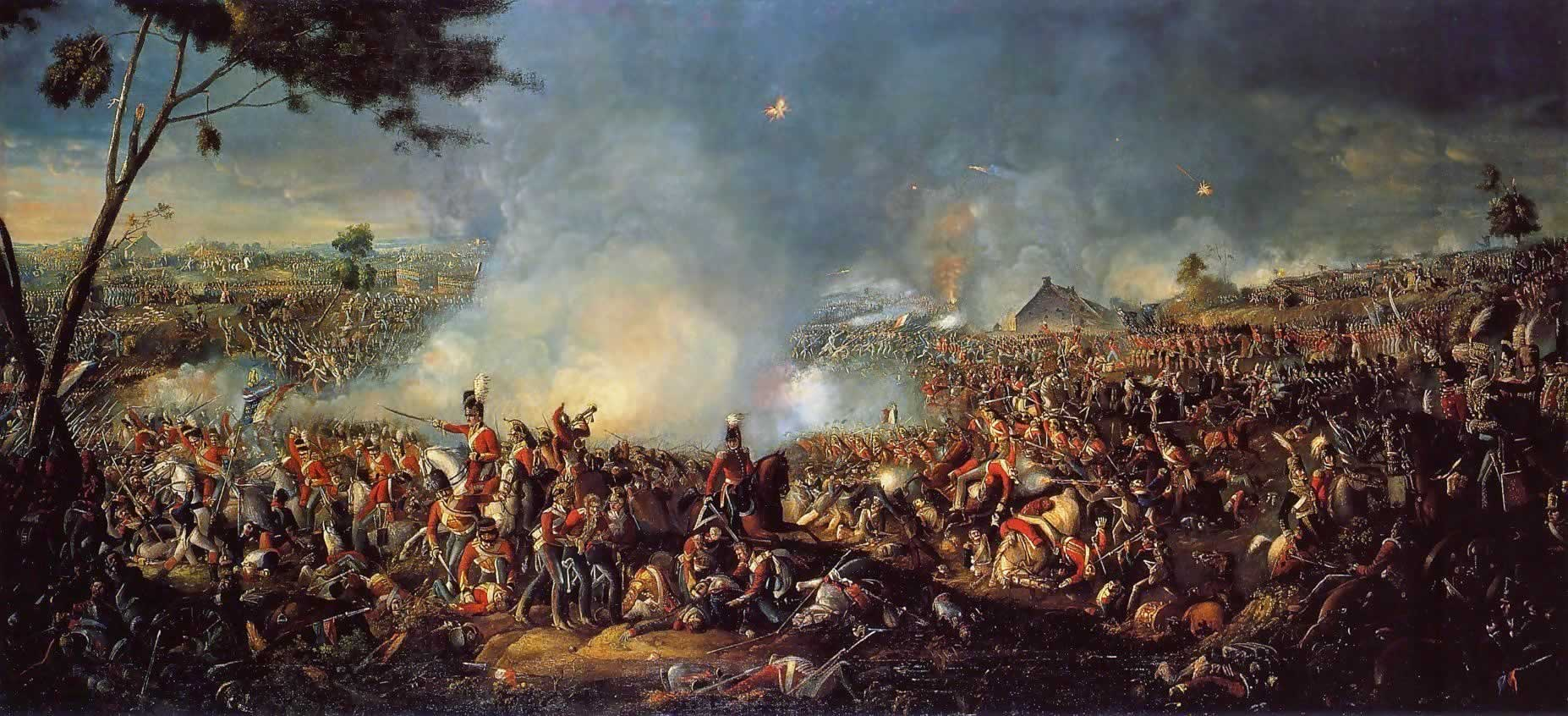 1815-2-waterloo