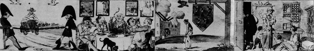 1816-1-hungersnot-3