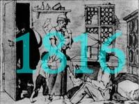 1816-0