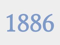 1886-1-pfandleihanstalt-1