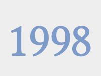 1998-judith-stamm-1