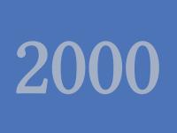 2000-krise-1