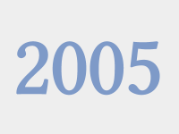 2005-sozkultur-1