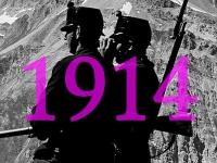 1914-2-soldaten-auf-der-wacht-full-2