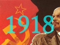 1918-1-weltkrieg-1