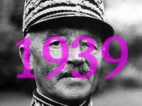 1939-2-weltkrieg-1