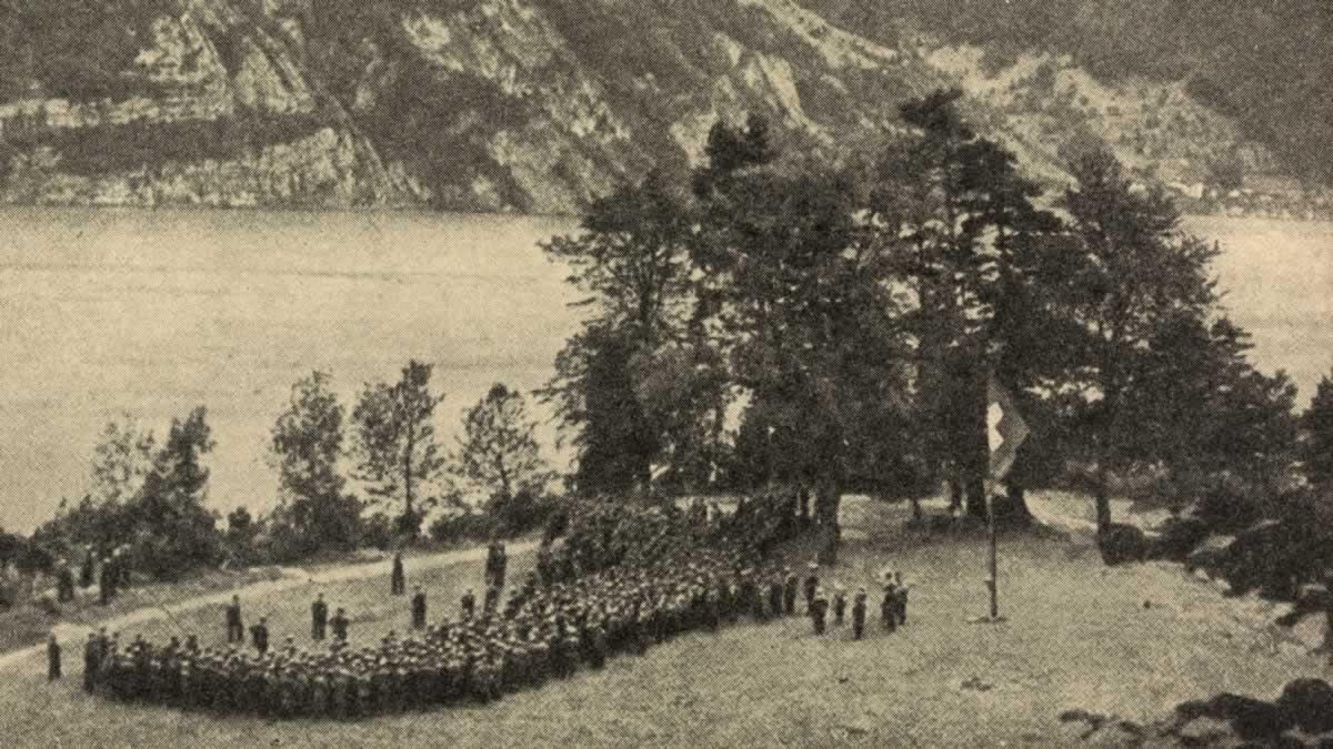 1939-2-wk-guisan-ruetli-rapport-1