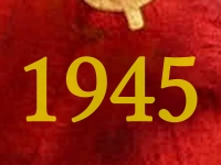 1945-2-weltkrieg-1